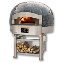 Forno Per Pizza A Legna Usato G Barbecue Forno A Legna Forno A Legna